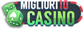Missouri casino payout percentages